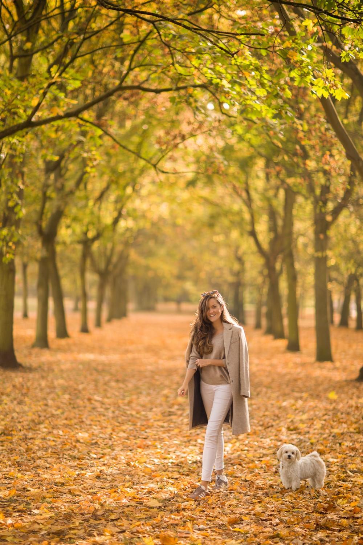 regents-park-london-1