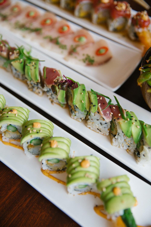 sushi-in-chelsea-7