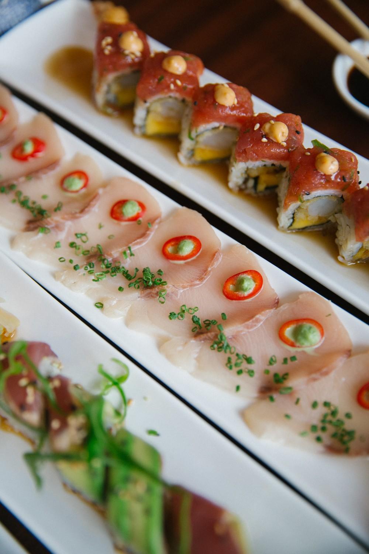 sushi-in-chelsea-8