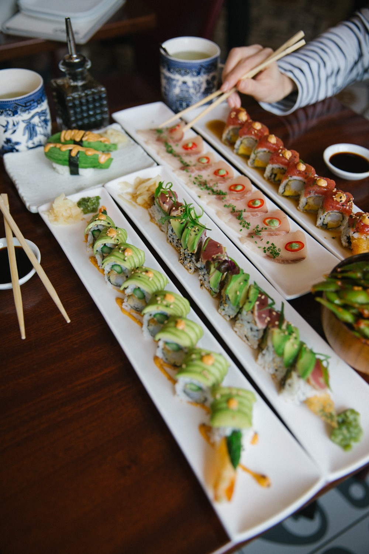 sushi-in-chelsea-9