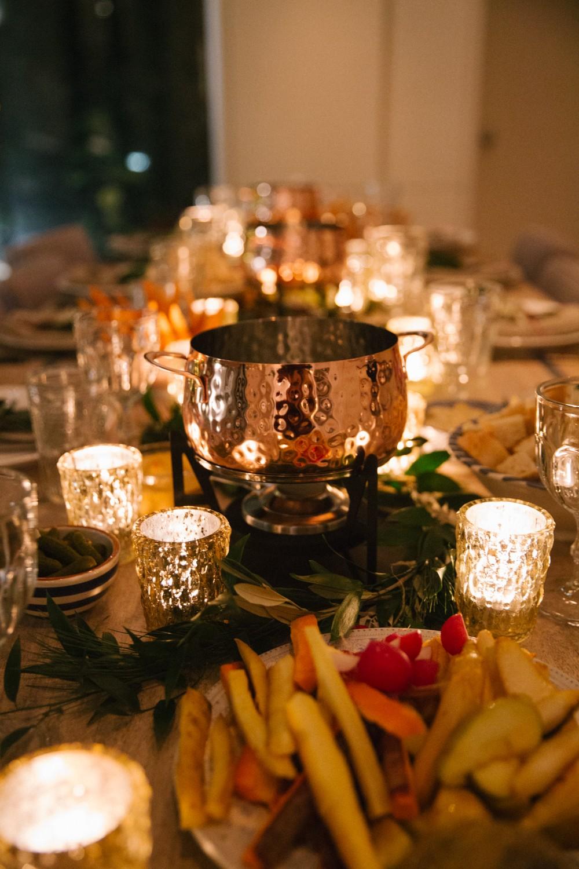 fondue-dinner-party-14