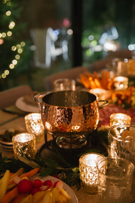 fondue-dinner-party-15