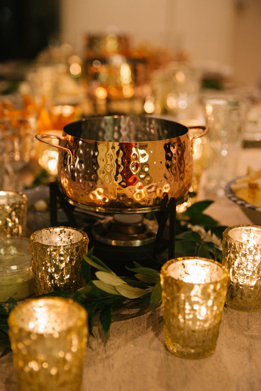 fondue-dinner-party-2