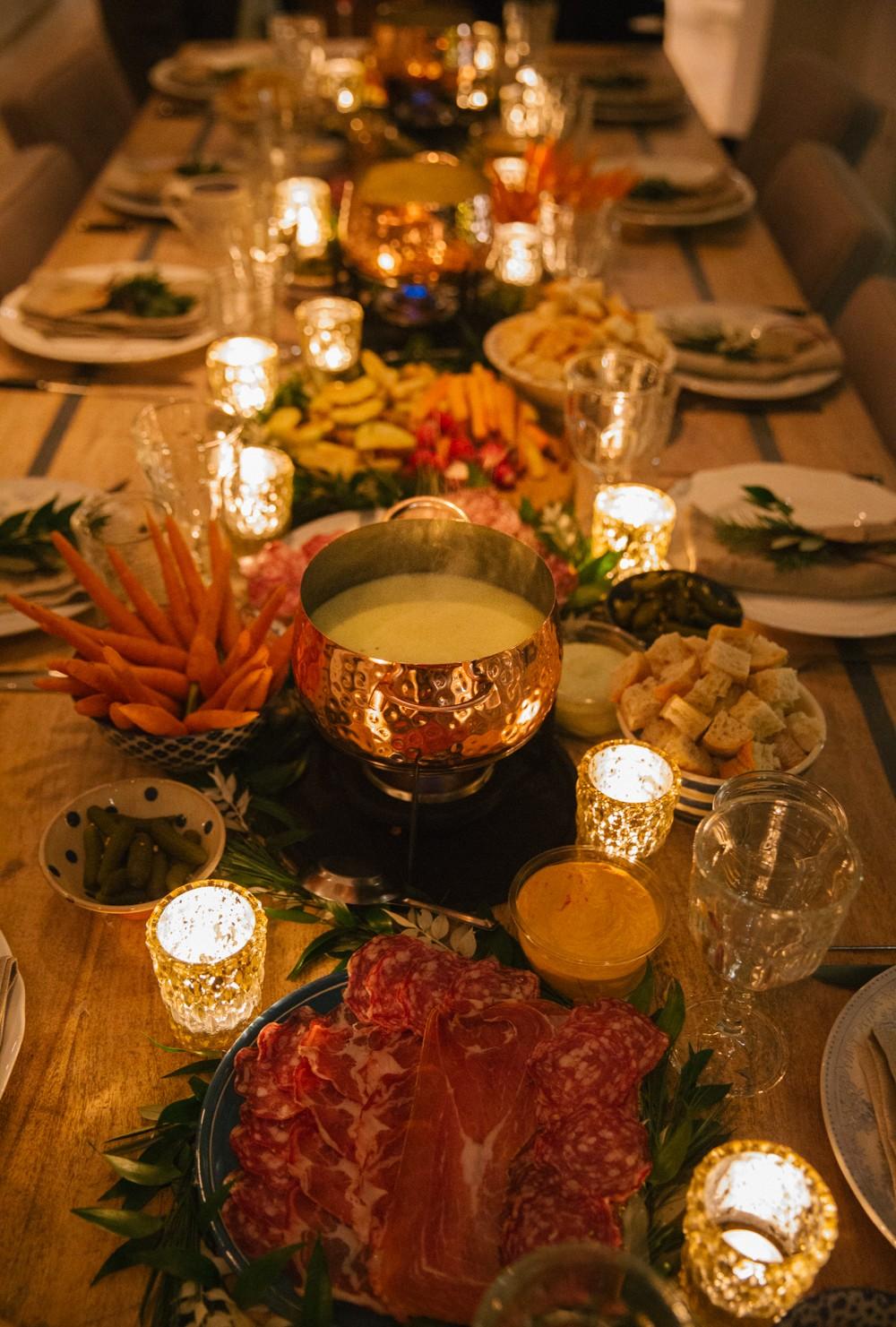 fondue-dinner-party-20