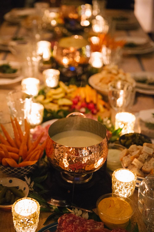 fondue-dinner-party-21