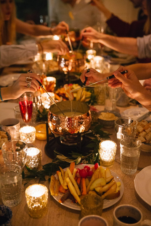 fondue-dinner-party-26