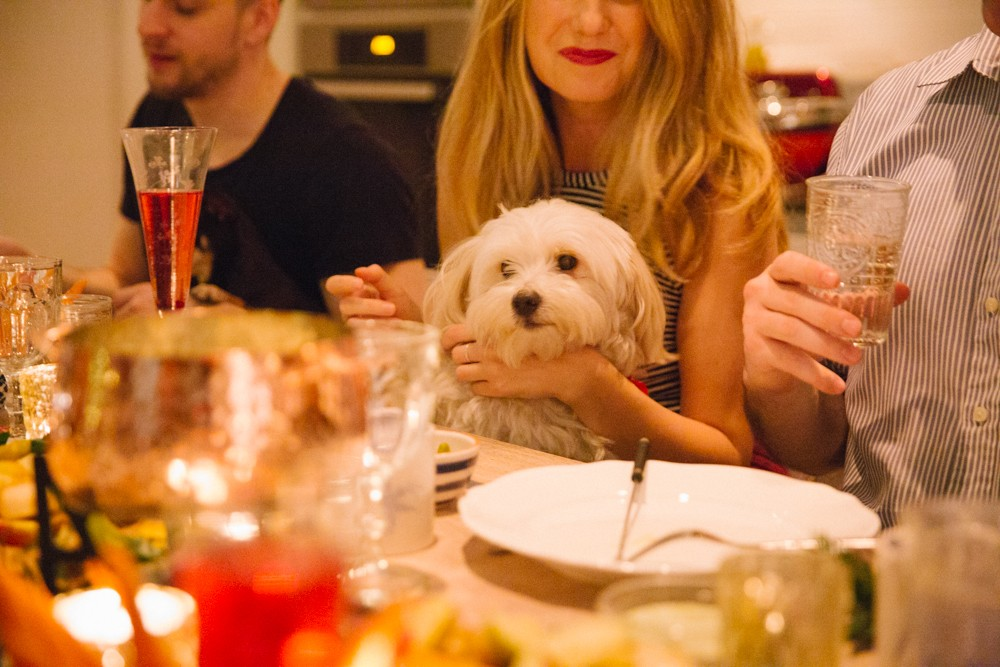 fondue-dinner-party-27