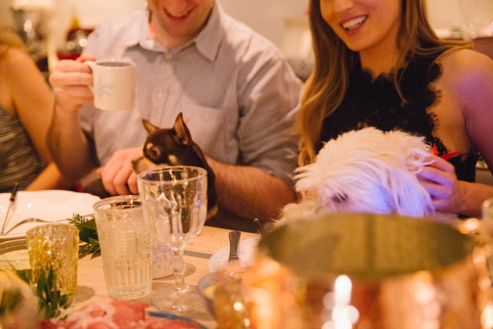 fondue-dinner-party-28