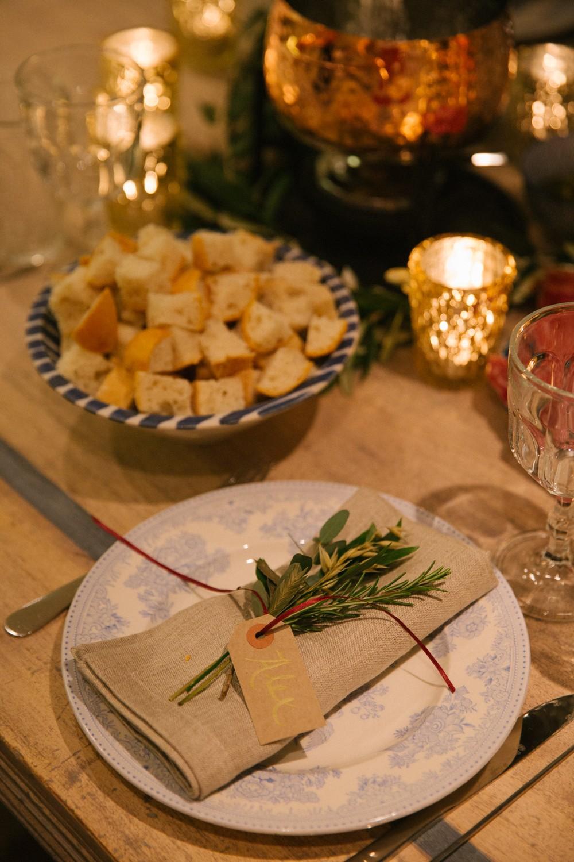 fondue-dinner-party-3