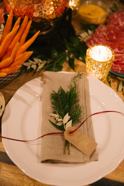 fondue-dinner-party-4