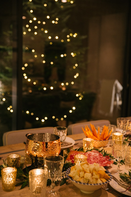 fondue-dinner-party-5