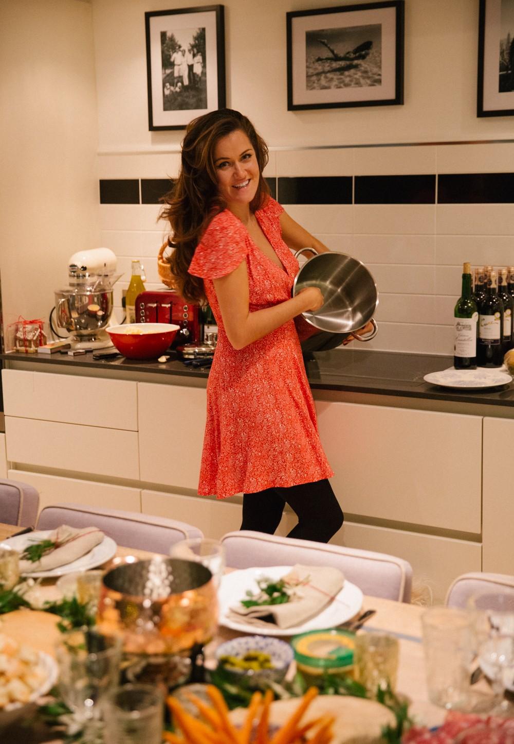 fondue-dinner-party-6