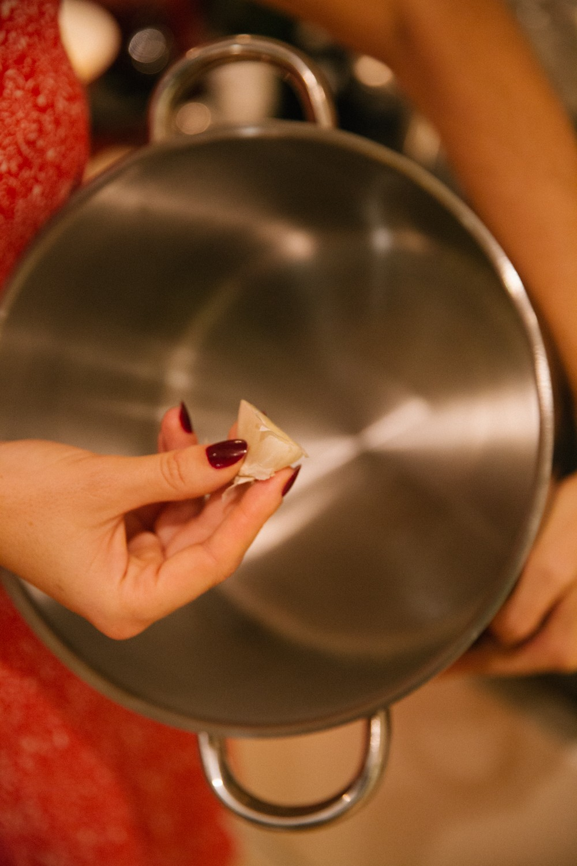 fondue-dinner-party-7