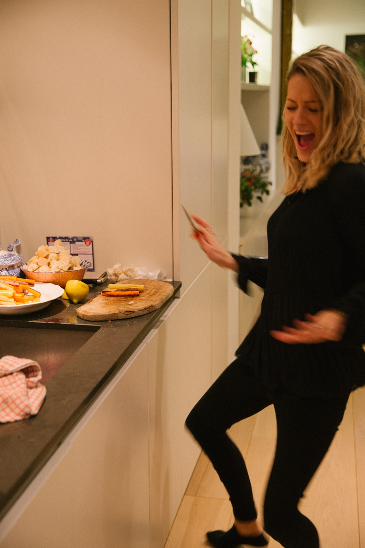 fondue-dinner-party-9