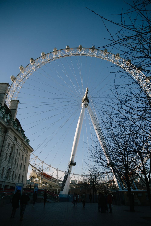 london-eye-private-tour-1