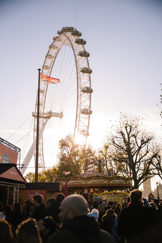 london-eye-private-tour-13