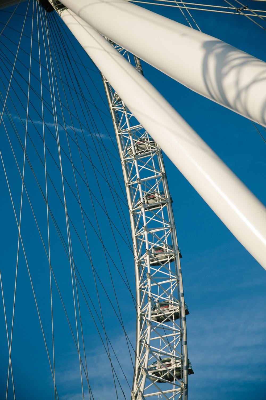 london-eye-private-tour-15