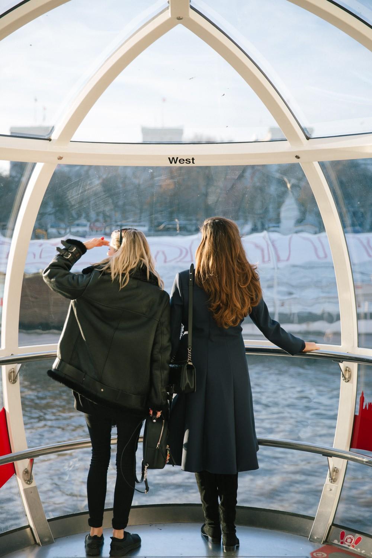 london-eye-private-tour-16