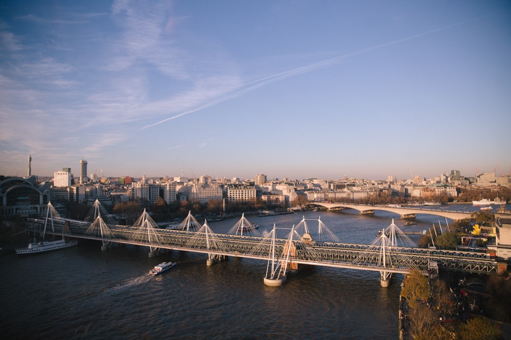 london-eye-private-tour-20