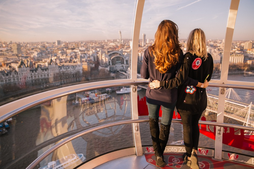london-eye-private-tour-22