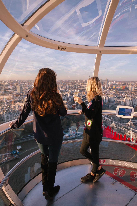 london-eye-private-tour-24