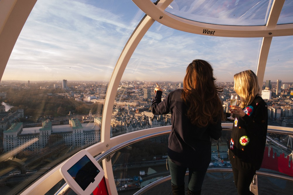 london-eye-private-tour-25
