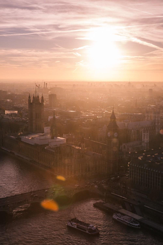 london-eye-private-tour-27