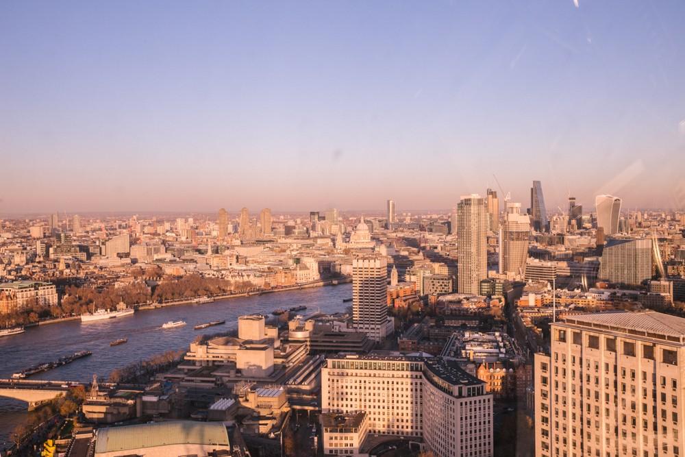 london-eye-private-tour-28