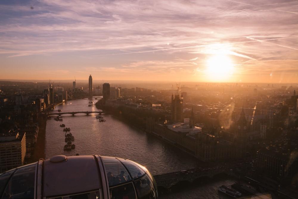 london-eye-private-tour-29