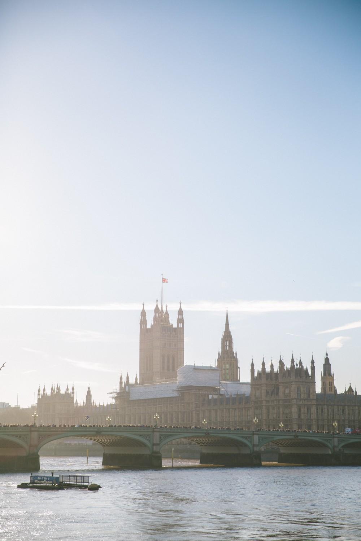 london-eye-private-tour-3