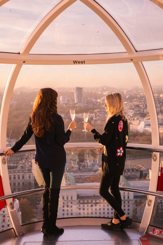 london-eye-private-tour-30