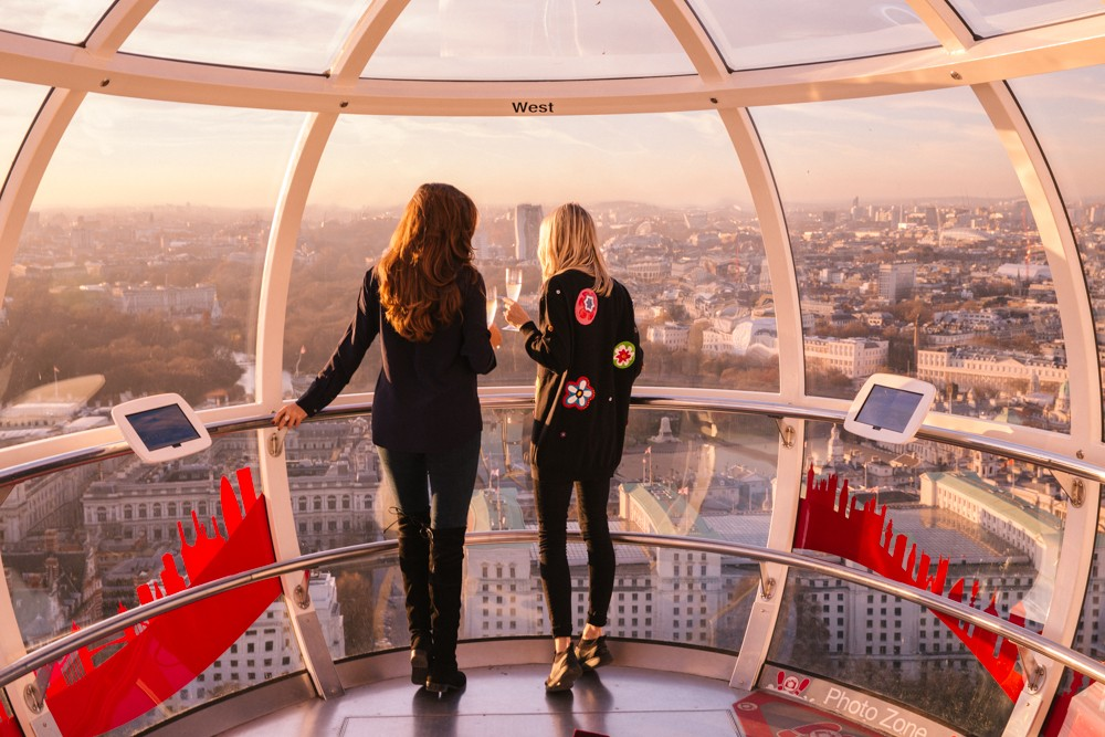 london-eye-private-tour-31