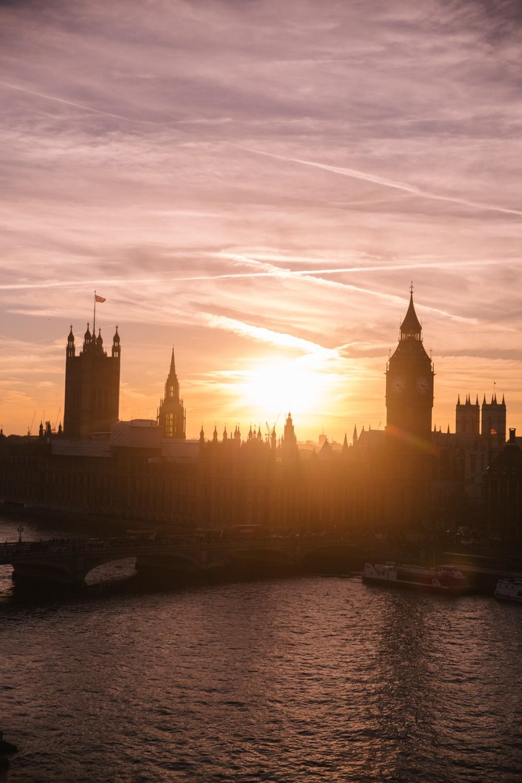 london-eye-private-tour-35