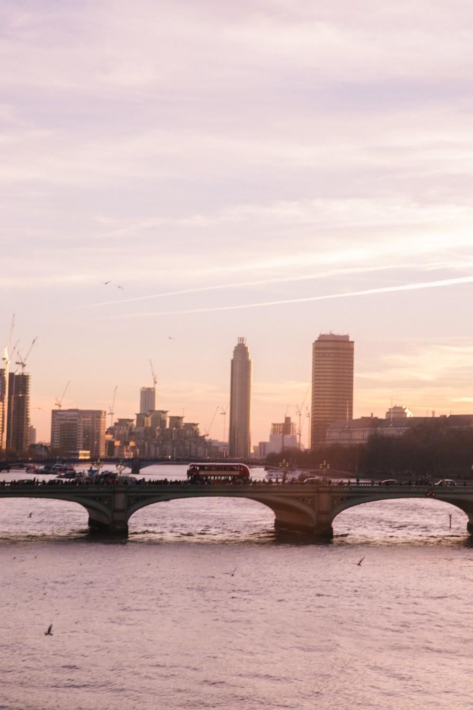 london-eye-private-tour-36