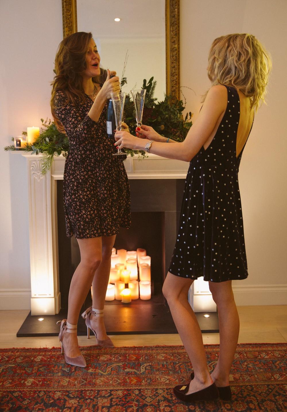 party-dresses-10