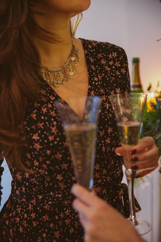 party-dresses-13