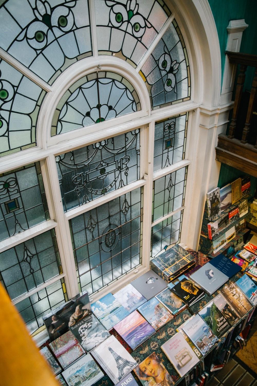 the londoner coffee u0027n u0027 books