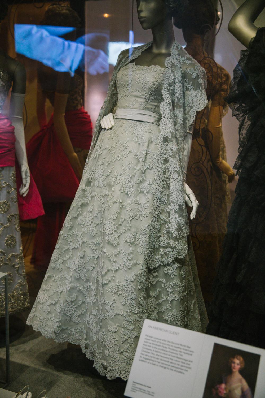 993deb5e8d03 Balenciaga  Shaping Fashion - The Londoner
