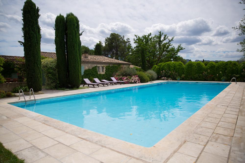 La villa cosy great la terrazza verde e silenziosa with - Villa cosy bordeaux ...