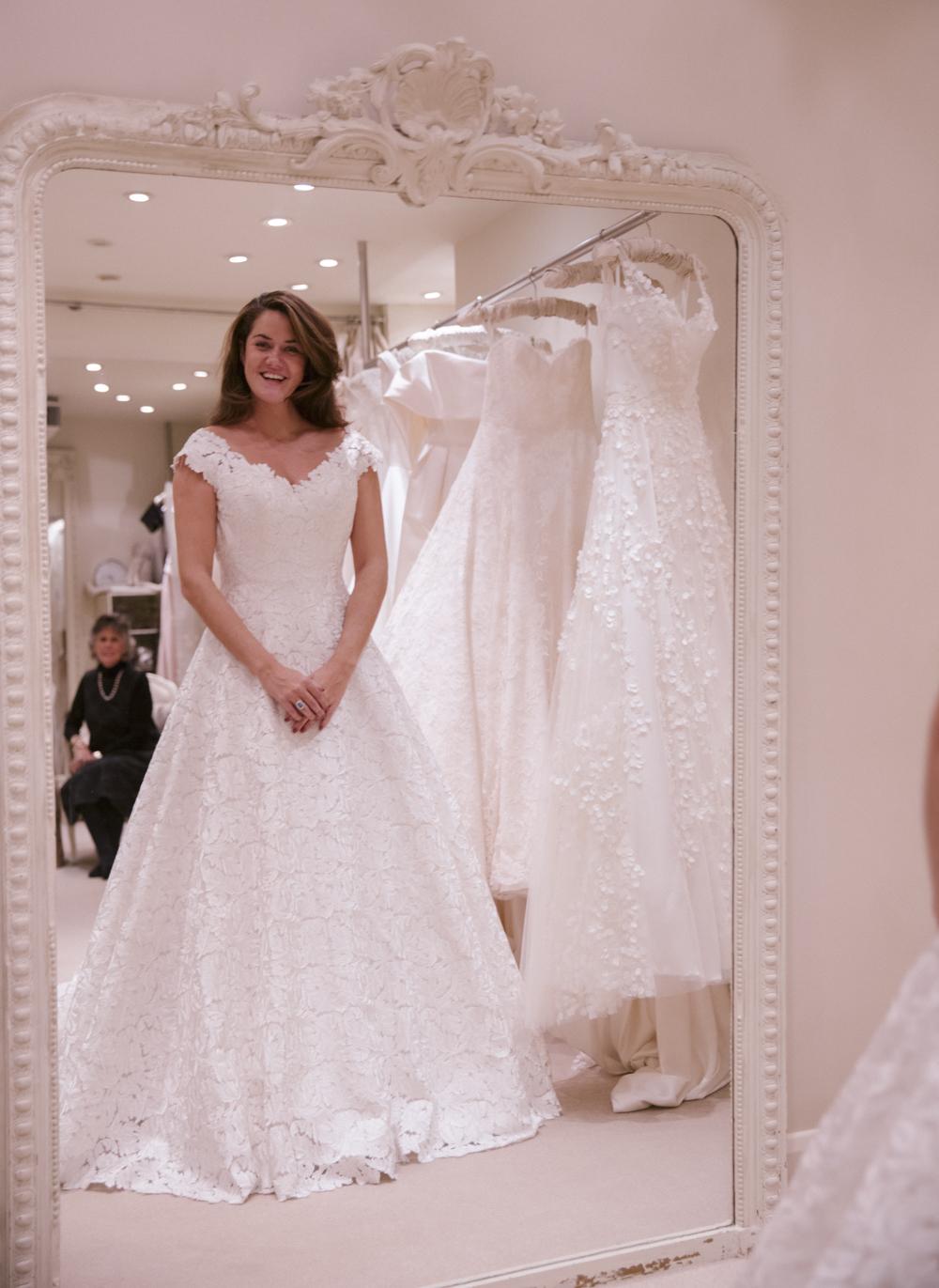 The Princess Bride film  Wikipedia